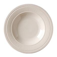 Vertex® WIN-3 Windsor Sculpted Rim 14.75 Oz. Soup Bowl - 24 / CS
