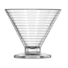 Libbey® 14000521 Picadilly 6.63 Oz Gelato Dish - 12 / CS
