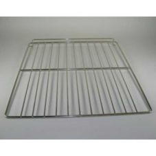 Vulcan Hart Single Oven Rack for Standard or Convection Oven