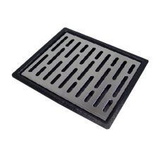 Server Products 7291 Single Drip Tray Assembly