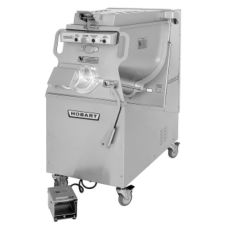 Hobart MG2032-1 7.5 HP Mixer / Grinder with 200 Lb Hopper