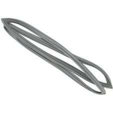 Nor-Lake® 113002 Large Door Gasket For Model #ZF122SMS/0-2