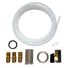 Dipwell® K-1 Dipwell Installation Kit