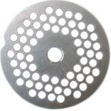 """Hobart 3246PLT-1/4C Carbon Steel ¼"""" Plate"""