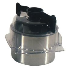 Berkel CC34-24151 Cutter / Mixer Bowl For B32 Series Mixers