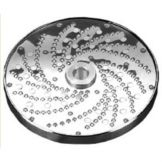 Piper 14-5 Fine Cut Grating Disc For GFP500 Vegetable Cutter