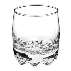 Bormioli Rocco 4919Q103 Galassia 10 Oz Rocks Glass - 24 / CS