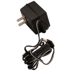 FMP 151-1052 Adapter Cord For Model 151-7500 Countdown Timer
