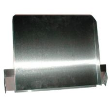 APW Wyott 89525 Superfeeder for M83 Bun Toaster