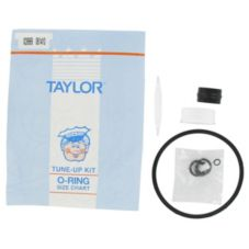 Taylor X39969 Tune Up Kit