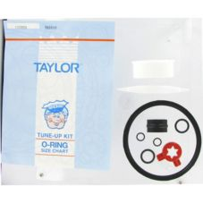 Kappus X33926 Taylor Ice Cream Freezer Tune Up Kit