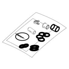 Taylor T31167X Tune-Up Kit For 168 Freezer