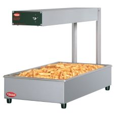 "Hatco GRFF Glo-Ray® 24"" Portable 120V Infrared Food Warmer"