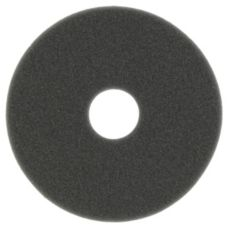 Co-Rect® RS0013/150 Large Replacement Sponge for Glass Rimmer