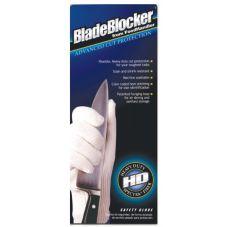 FoodHandler 1560-03 BladeBlocker® Large Cut Protection Glove
