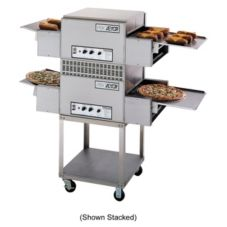 "Star® 314HX/1PH Proveyor® 1-Phase 14"" Multi-Purpose Oven"