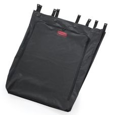 Rubbermaid® FG635000BLA Linen Hamper Bag