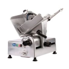 Globe Food G12A Chefmate™ G-Series Medium Duty Automatic Slicer