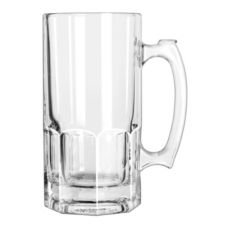 Libbey® 5262 34 Oz. Super Mug - 12 / CS
