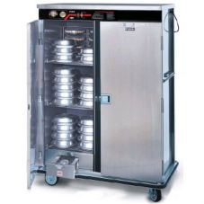 Food Warming Equipment E-960 E-Series Banquet Cart W/ Forced Air Heat