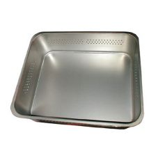 APW Wyott® Perforated Drawer Pan For Model WD-2CMF