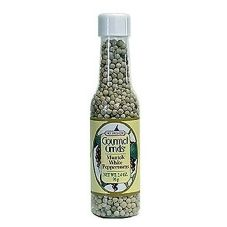Chef Specialties Company 503 3.4 oz Muntok White Pepper
