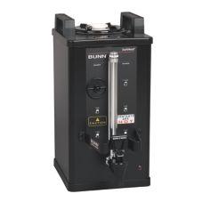BUNN® 27850.0008 Super Insulated 1.5 Gallon Soft Heat® Server