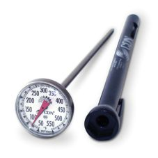 CDN® IRT550 ProAccurate® Insta-Read® High-Temp Thermometer