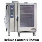 Alto-Shaam® 10-20ESG/STD CombiTherm Gas Boiler-Free Oven / Steamer