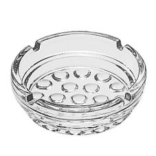 "Libbey® 5154 Nob Hill® 4"" Ashtray - 12 / CS"