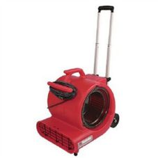 Eureka Commercial Air Mover/Carpet Dryer