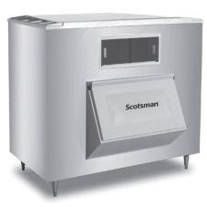 Scotsman® BH1600SS-A S/S Upright 1755 Lb. Modular Storage Bin