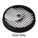 Piper W10G-5 Cubing Grid For the W10-5 Disc