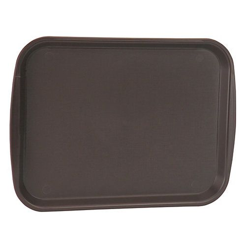 7 Inch and Smaller Rectangle Trays