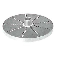 "Hobart 3SHRED-5/16 S/S 5/16"" Shredder Plate"