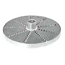 """Hobart 3SHRED-5/16 S/S 5/16"""" Shredder Plate"""