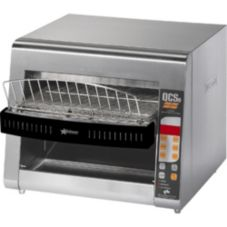 Star® QCSE3-950H Conveyor Toaster
