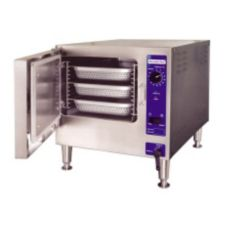 Cleveland Range 22CET3.1 SteamChef™ 3 Convection Steamer