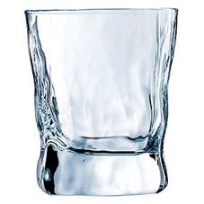 Cardinal Arcoroc Trek 6-3/4 Oz. Rocks Glass