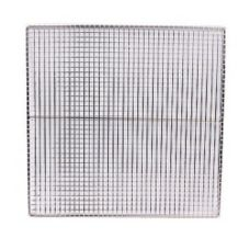 Wire Mesh Screen f/ Gas Fryer