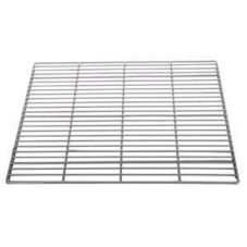 Beverage-Air® 403-574D Wire Shelf For MT17 Refrigerator
