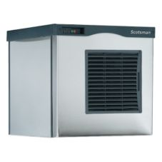 Scotsman® N0422W-1A Nugget Ice® 515 Lb. Production Ice Maker