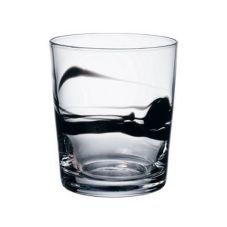 Bormioli Rocco 4913Q041 4 Oz Black Ceralacca Shot Glass - 48 / CS