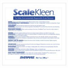 Cleveland Range 9796-20 ScaleKleen 7 oz. Packet for 9797-50 Kleensteam