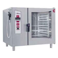 Cleveland Range OES 10.20 Convotherm Combi Electric Oven Steamer