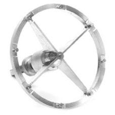 Globe Food Equipment XPH Plate Holder for Shredder / Grater Plates