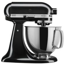 KitchenAid KSM150PSCV Artisan® Series Stand Mixer with 5 Qt. Bowl