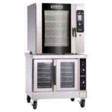 Hobart CE10FD-1 Combi® Boilerless Oven for (20) Full Size Pans