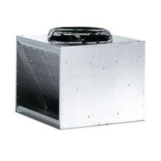 Scotsman® ERC611-32A Remote Condenser for C1848xR or C2148xR