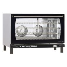 Cadco Full Size Rossella™ Digital Convection Oven,  XAF-195